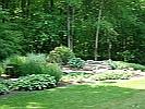Order Landscape Design and Installation