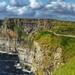 Order 10 Day Taste of Wales & Ireland Tour
