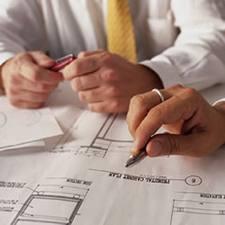 Order Strategic Planning, Test & Evaluation