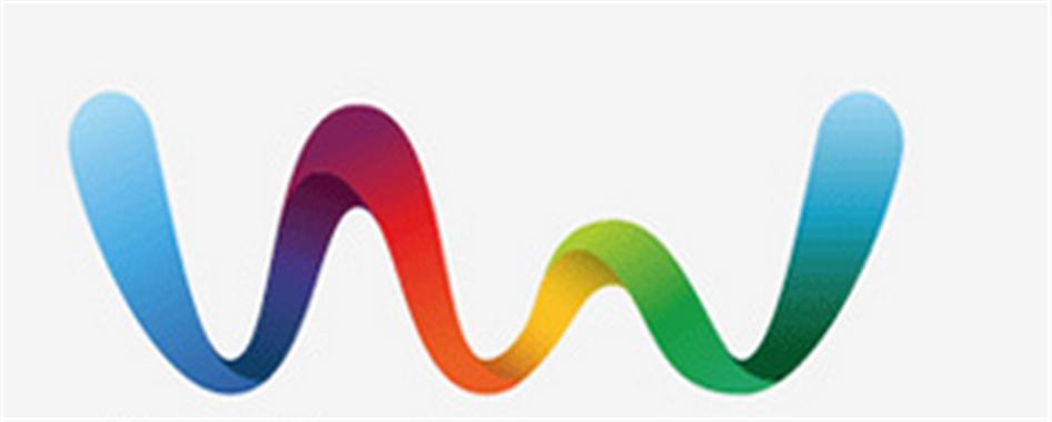 Order Logo Design
