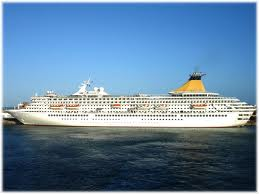 Order 15 Nights E. Panama Canal - Holiday on Celebrity Century Cruise