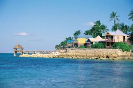 Order Collette Vacations: Heart of Cuba tour