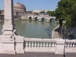 Order The Splendors of Italy with Sorrento tour