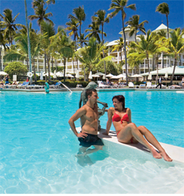 Order Reduced rates & more in Punta Cana tour