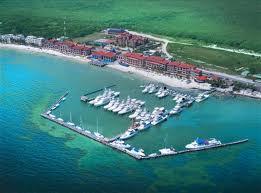 Order Sea Adventure Resort & Waterpark Holidays tour