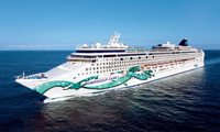 Order 10-day Eastern Mediterranean From Rome (civitavecchia) cruise