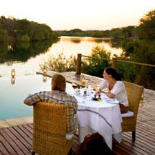 Order 9-nights Signature Zambia tour