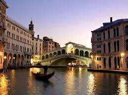 Order Simply Italy Tour