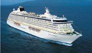Order 12 Days, Round-trip Miami Voyage
