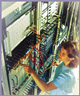 Order Enterprise IT and Network Services