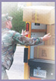 Order Logistics and Material Readiness