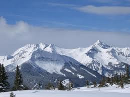 Order Breckenridge Colorado Ski Trips Tour
