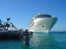 Order Alaska & Mexico Cruises