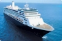 South Asia 14 Days Cruise