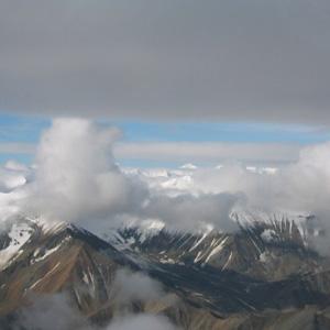 Order Nature's Best: Alaska tour