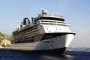 Order South Pacific Islands 14 Days Cruise