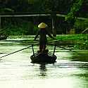 Order Timeless Wonders of Vietnam Cambodia and The Mekong River Start Ho Chi Minh City tour