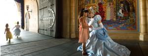 Order Walt Disney World® Resort