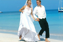 Order Weddings & Honeymoons Tours