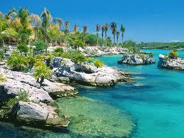 Order Cancun/Riviera Maya, Mexico Vacation