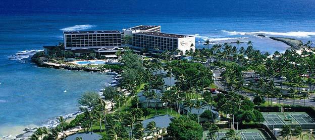 Order Turtle Bay Resort & Ocean Villas Vacation