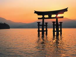 Order 13-Nights Essence of Japan Tour