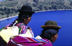Order 12-Nights Empire of the Incas: Peru & Bolivia Tour