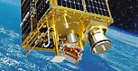 Order Micro-Satellite Spacecraft