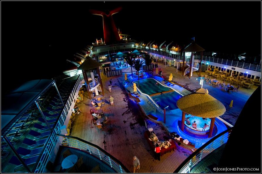 Order Carnival Cruises