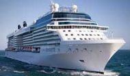 Order 12 Night Italy And Croatia Cruise