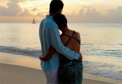Order Classic Romance - Vacations Designed for Love