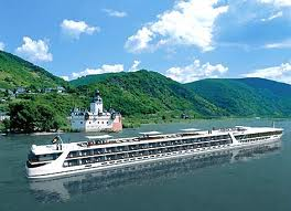 Order Cruise Vacation