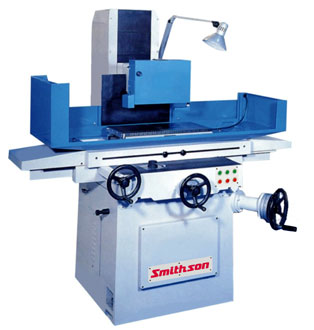 Order Grinding Machines Services