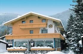 Order 7-Nights Ski Austria Vacation