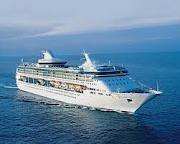 Order Culinary Cruises