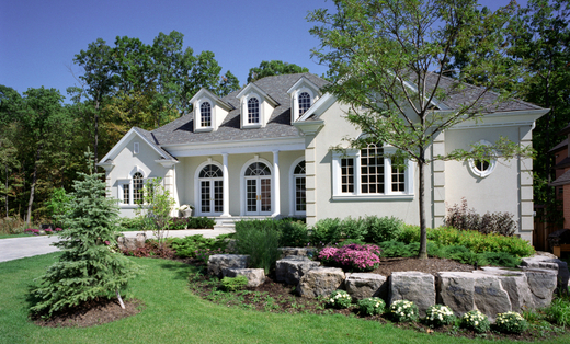 Order Residential and Commercial Landscaping