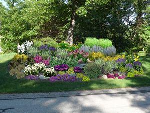 Order Garden Design Services