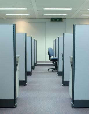 Order Office Furniture Installation