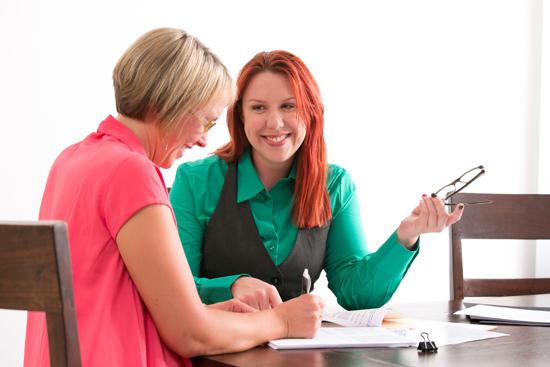 Order General Liability Insurance