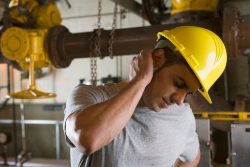 Order Workers Compensation Insurance