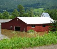Order Flood Insurance