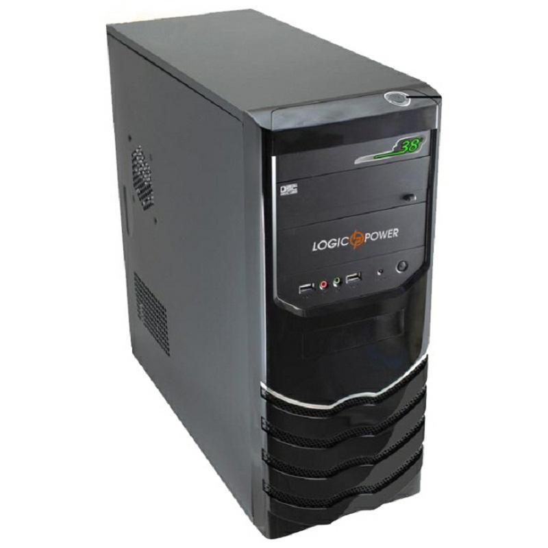 Order Lenovo Computers