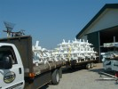 Order Picnic Tables