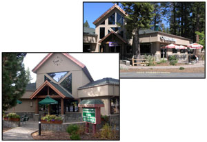 Order Village Plaza