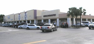 Order Imperial Point Shopping Center