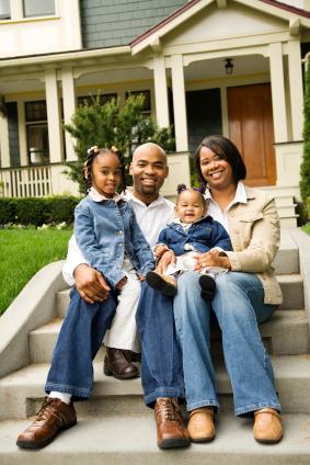 Order Homeowners, Condo Insurance