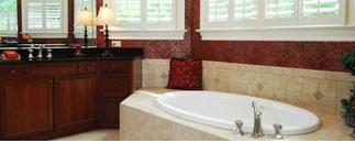 Order Bathroom Design Service