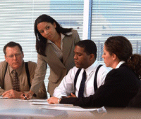 Order Commercial Insurance