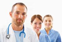 Order Health Insurance