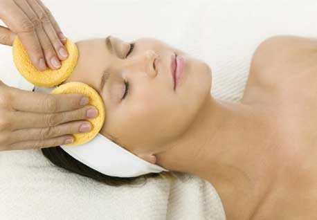 Order The Age Intervention Facial